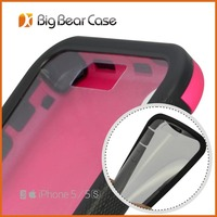 Phone accessory sleeping mode for cell mobile phone case