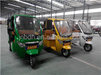 2015 newest passenger adults tricycle