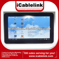 Cheapest!!!Android 4.0 9 Inch MID Touch Screen Tablet Pc