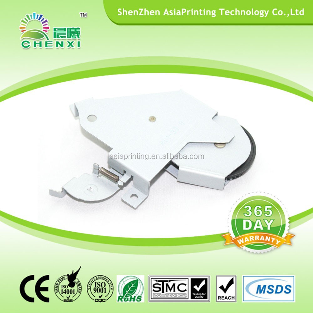 high margin printer parts RM10043 swing plate assembly for US market