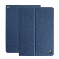 EXCO factory selling Lichee Texture Leather Case tablet case for ipad mini 4
