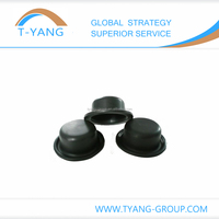 china supplier rubber cup lump