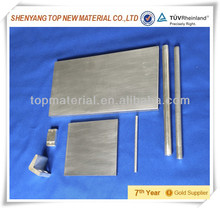silver tungsten electrode,contact for electrical industry
