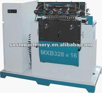 automatic dovetail machine for sale