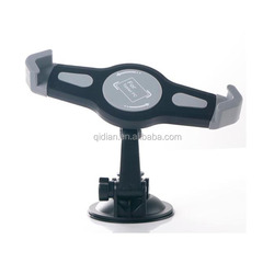 Best Multi-Purpose Mobile Cell Phones and Table PC Window Suction and Dash Support Car Mount Kit