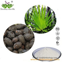 Men sex power medicine Saw Palmetto Extract fatty acids 25% medicine for long time sex