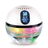 /product-detail/gifts-consumer-electronics-kj-168-smart-water-air-purifier-with-humidifier-60702554331.html