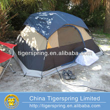 2013 new portable air conditioner camping tent
