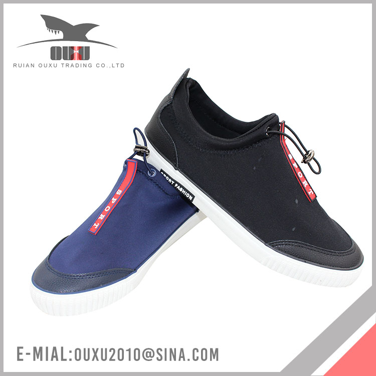 Canvas Cheap Price Casual Fitness Steps India Shoe Manufacturers