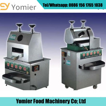 Electric power celery juicer fruit extractor/juicer sugarcane juice extrator/sugarcane juice extrator machine
