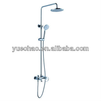 shower set (1001)