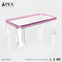 Hot Sale Customizable modern tea table