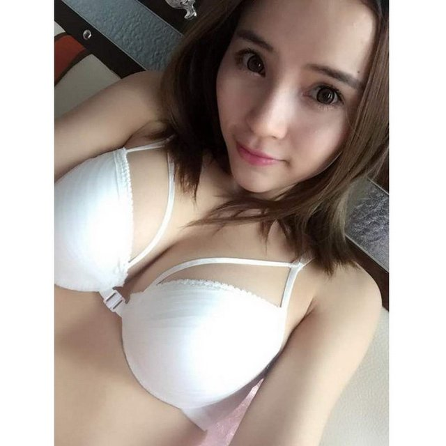 Welcome Wholesales hot sale promotion best mature young ladies bra