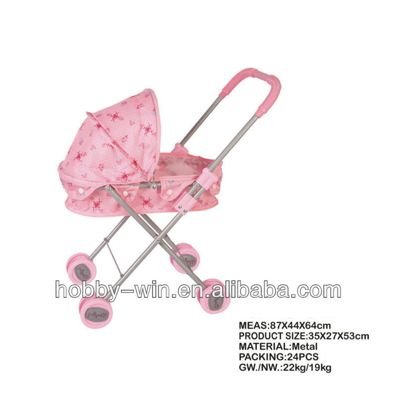New Design For 2014 Metal good baby stroller baby car seat graco baby carrier