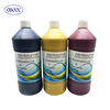 /product-detail/hot-sale-factory-price-low-temperature-kiian-sublimaiton-ink-1901932047.html