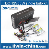 Best Selling Quality Hid 35W 43 K D2S Xenon Bulb/12V 35 35W Motorcycle D1S 35W Headlight Xenon for Scenic Auto