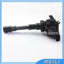 Top grade quality coil ignition MD362903 for Mitsubishi Lancer Estate 2.0