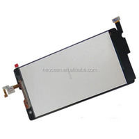 New original Factory price For LCD For Huawei Glory 3C