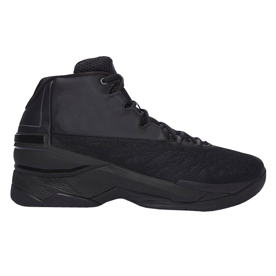 Best selling products mens sport shoes basketball shoe for high neck