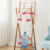 whosale bedroom wooden clothes rack cloth hanger stand cloth hanger rack