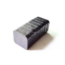 strong block Y30 ferrite permanent magnet for hot sale