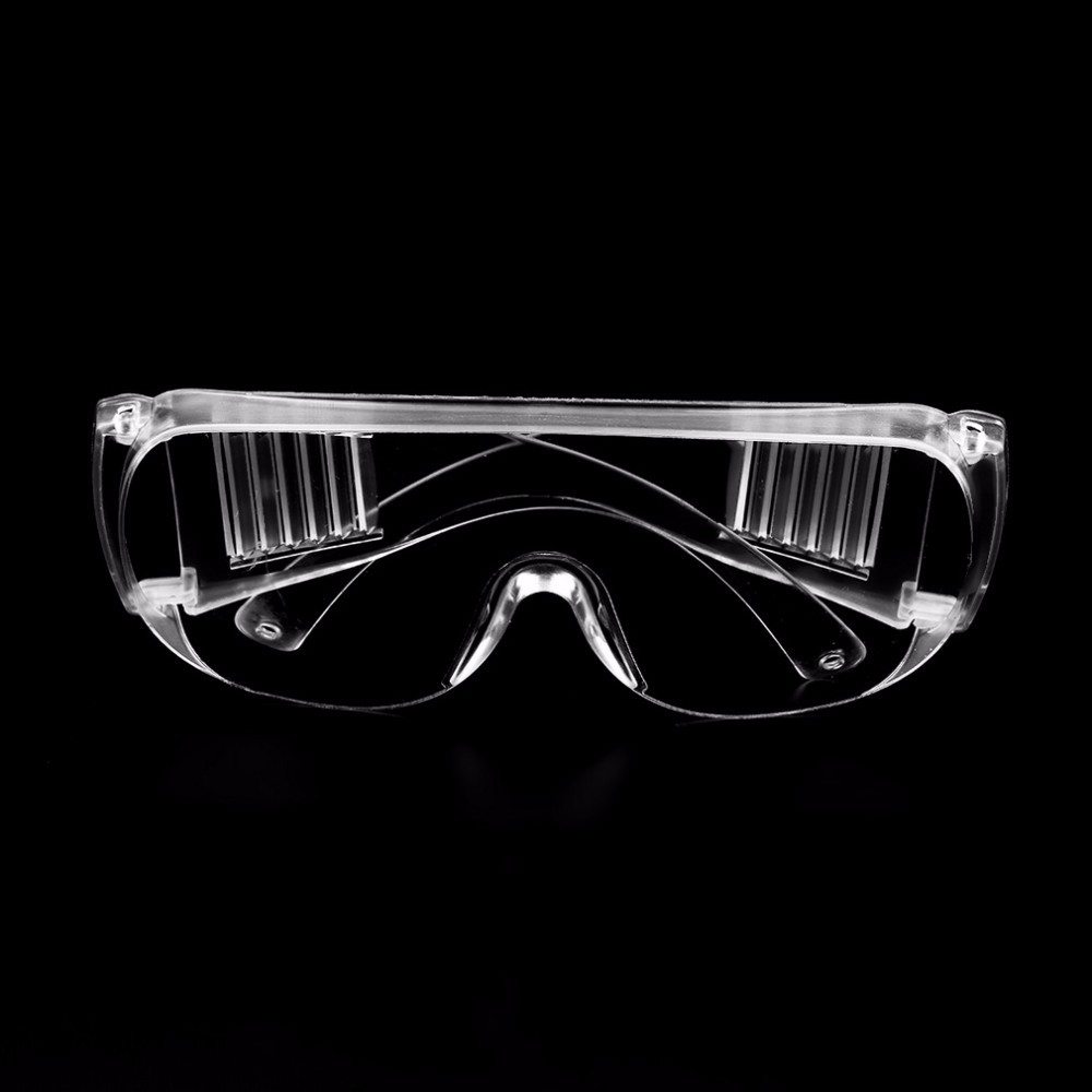 Saftey Welding Goggles JXG Safety Works Safety Glasses anti-dust protective goggle lab safety goggles Anti Fog