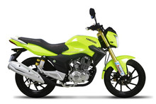 2015 new style road bike two wheel motorcycle