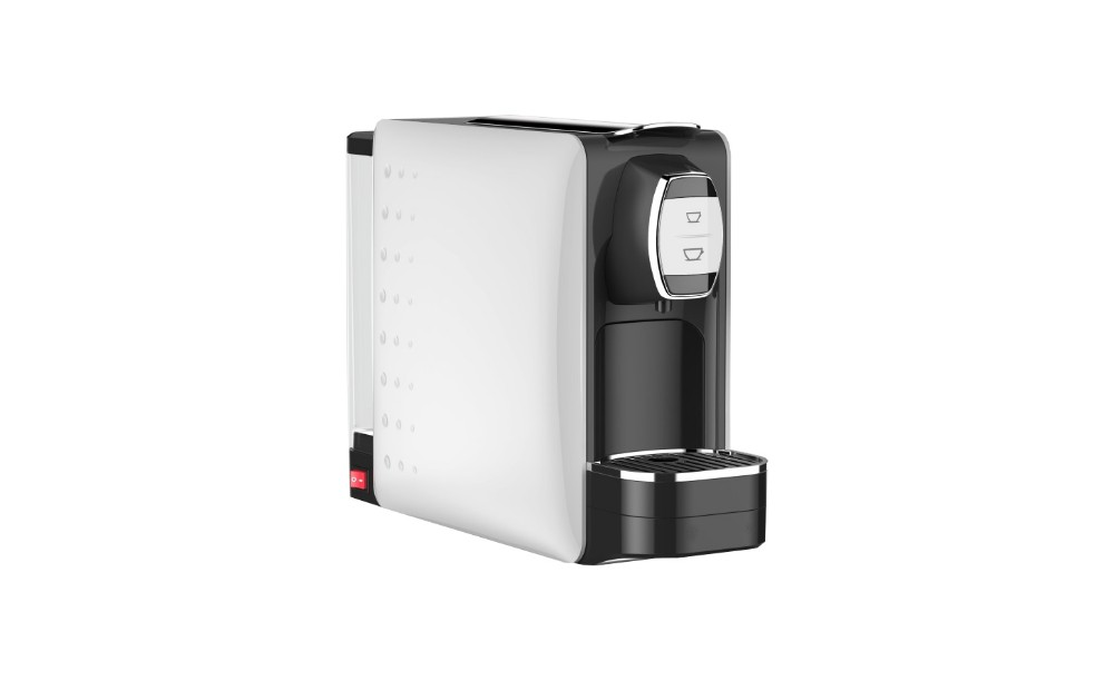 nespresso coffee maker heating element, View nespresso coffee maker heating element, ZHENAN(OEM ...