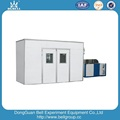High Efficiently Constant Temperature Humidity Test Chamber