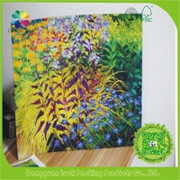 Famous Best Quality 10000 Pieces Small Pieces Jigsaw Puzzles for Adult