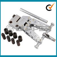 MH-10 hole making tool/ hole punching tool/puncher for 9-21mm