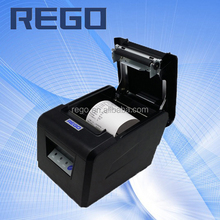 80 mm wifi bluetooth thermal pos printer
