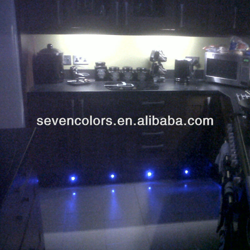 30mm plinth light led (SC-B105A)