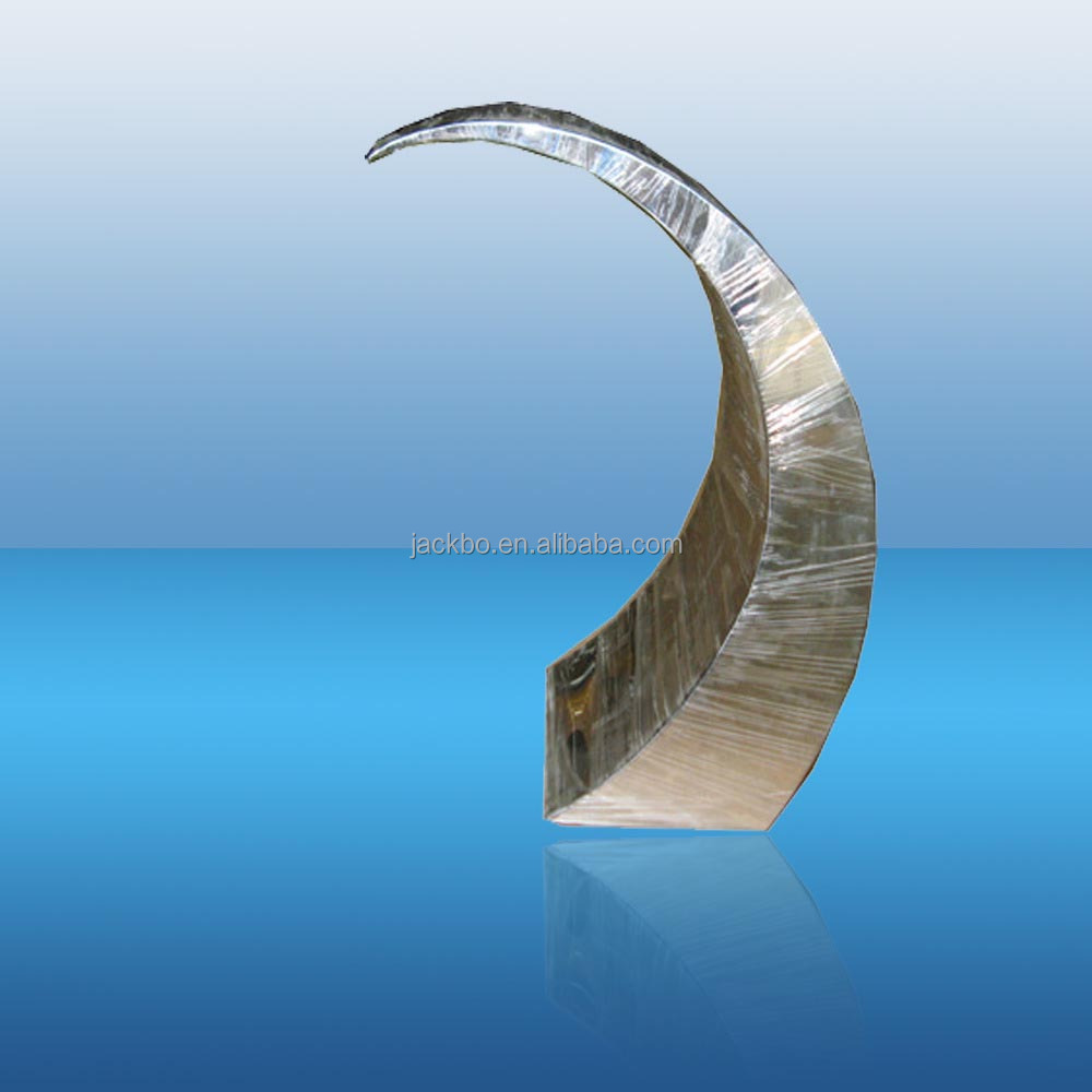 List Manufacturers Of Stainless Steel Waterfall Buy Stainless Steel Waterfall Get Discount On