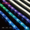 outdoor decoration 2835 SMD LED Strip Light 10 Watt Per Meter LED Flexible Strip
