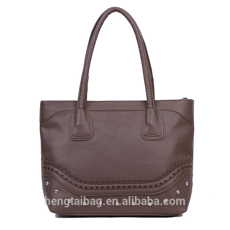 bag embossed leather bag no name designer handbags