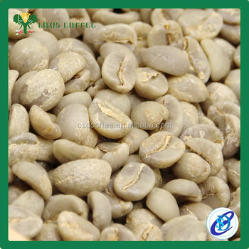 where to buy 2017/2018 crop arabica green coffee bean