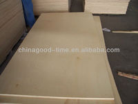 beautiful tiger plywood board /fancy plywood for sale/chinese plywood