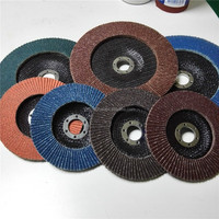 100 flap disc for wood metal