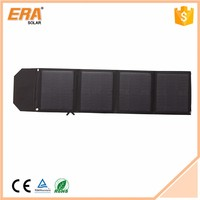 New products professional made wholesale solar panel battery charger