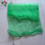 Wholesale plastic pe mesh net bag for nakheel nuts date palm