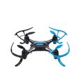 1420801-2.4G 6 Axis Gyro 3D Inverted Flight RC Quadcopter