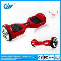 Chinese manufacture portable electric self balance board scooter