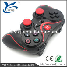 For ps3 wireless controller, For ps3 controller, Compatible For station3 play console
