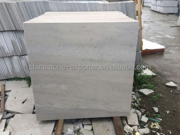 travetine tile slabs, grey marble types of building stones, grey travertine pavers