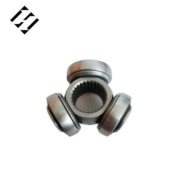tripod joint for ee90 AE80 velocity joint inner cv joint use