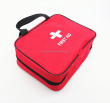 medical vehicle first aid kit