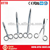 /product-detail/stainless-steel-surgical-scissors-names-1631442665.html