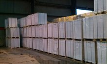 WOODFREE COATED PAPER / Art Paper WFC 80-300GSM - PG Paper Company Ltd