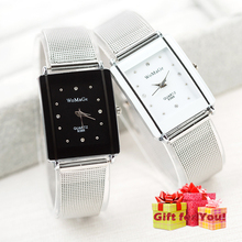 Simple Hand Ultra Slim Ladies Watches Woman Cestbella Special Gifts Watch